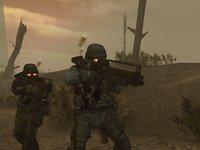 Cкриншот Killzone, изображение № 520385 - RAWG
