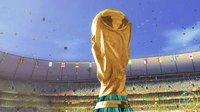 Cкриншот 2010 FIFA World Cup: South Africa, изображение № 546502 - RAWG