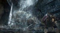 Cкриншот Dark Souls III, изображение № 805133 - RAWG