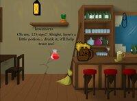 Cкриншот Mani's Tavern, изображение № 2843485 - RAWG