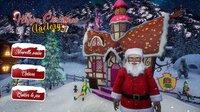 Cкриншот The Happy Christmas Factory, изображение № 2650661 - RAWG