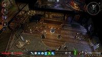 Cкриншот Sword Coast Legends, изображение № 165681 - RAWG
