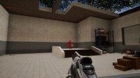 Cкриншот Valorant (Level Remake), изображение № 2689159 - RAWG