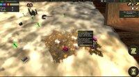 Cкриншот Waiting For The Raven, изображение № 2513339 - RAWG