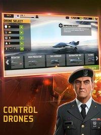 Cкриншот Drone: Shadow Strike 3, изображение № 2045060 - RAWG