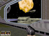Duke Nukem 3D screenshot, image №309347 - RAWG