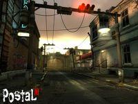 Cкриншот Postal 3, изображение № 384755 - RAWG