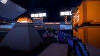 Cкриншот Pixel Strike 3D, изображение № 2495698 - RAWG