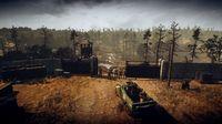 Cкриншот Company of Heroes 2: Southern Fronts, изображение № 616486 - RAWG