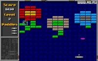 Cкриншот Electranoid, изображение № 292905 - RAWG