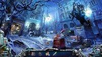 Cкриншот Mystery Trackers: Raincliff's Phantoms Collector's Edition, изображение № 2399409 - RAWG