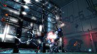 Cкриншот The Amazing Spider-Man 2, изображение № 615567 - RAWG
