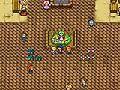 Cкриншот Harvest Moon, изображение № 806518 - RAWG