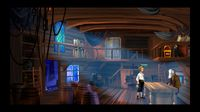 Cкриншот The Secret of Monkey Island: Special Edition, изображение № 100434 - RAWG
