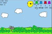 Cкриншот really nice adventure, изображение № 1188392 - RAWG