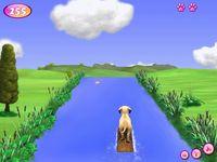 Cкриншот 22 игры со щенками, изображение № 486169 - RAWG