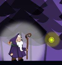 Cкриншот the lost alchimist, изображение № 2645332 - RAWG