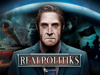 Cкриншот Realpolitiks Mobile, изображение № 643326 - RAWG