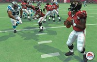 Madden NFL 06 screenshot, image №424670 - RAWG
