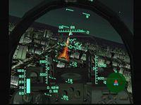 Cкриншот AeroWings, изображение № 741758 - RAWG