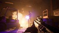 Terminator: Resistance screenshot, image №2183844 - RAWG