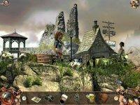 Cкриншот Рок-зомби 3D, изображение № 571611 - RAWG