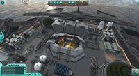 Project AURA screenshot, image №120925 - RAWG