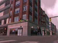 Cкриншот Urban Empires, изображение № 420397 - RAWG