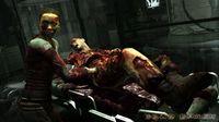 Cкриншот Dead Space, изображение № 180602 - RAWG
