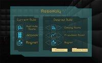 Cкриншот Humanoid, изображение № 1116454 - RAWG