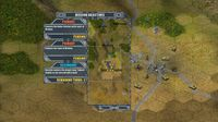 Cкриншот War on Folvos, изображение № 175600 - RAWG