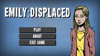 Cкриншот Emily: Displaced, изображение № 176313 - RAWG