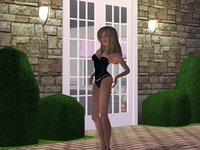 Cкриншот Playboy: The Mansion, изображение № 351251 - RAWG