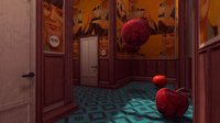 a Museum of Dubious Splendors screenshot, image №769166 - RAWG