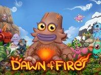 Cкриншот My Singing Monsters: Dawn of Fire, изображение № 2073353 - RAWG