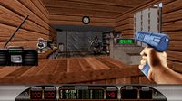 Cкриншот Duke Nukem 3D: Megaton Edition, изображение № 608246 - RAWG