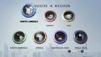 Cкриншот National Geographic Challenge!, изображение № 569379 - RAWG