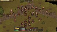 Cкриншот Battle Brothers, изображение № 86383 - RAWG