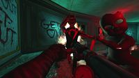 Cкриншот Killing Floor, изображение № 157953 - RAWG