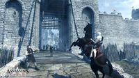Cкриншот Assassin's Creed. Сага о Новом Свете, изображение № 459663 - RAWG