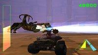Red Dog: Superior Firepower screenshot, image №1807150 - RAWG