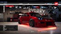 Super Street: The Game screenshot, image №1595858 - RAWG