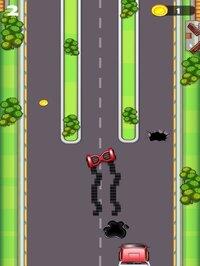 Cкриншот Hoverboard Drift Simulator, изображение № 2473031 - RAWG
