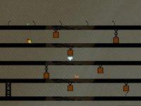 Cкриншот Jewel Thief, изображение № 1175594 - RAWG