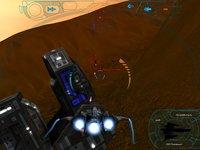Cкриншот Звездный меч, изображение № 403652 - RAWG