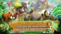 Cкриншот Zoo 2: Animal Park, изображение № 1342675 - RAWG