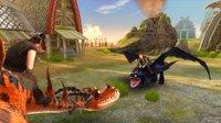 Cкриншот How to Train Your Dragon, изображение № 550800 - RAWG