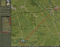 Cкриншот Command Ops: Battles from the Bulge, изображение № 554501 - RAWG