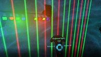 Cкриншот VR Laser Harp, изображение № 130160 - RAWG