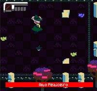 Cкриншот MORPHUS (Mateusk2m), изображение № 2673802 - RAWG